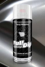 FullDip Silver Chrome 400ml