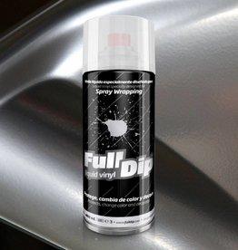 FullDip Cromado Plata 400ml
