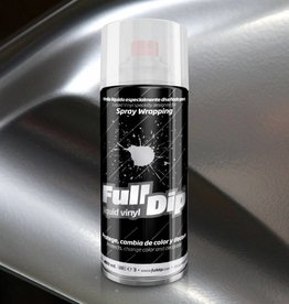 FullDip Silver Chrome 400ml