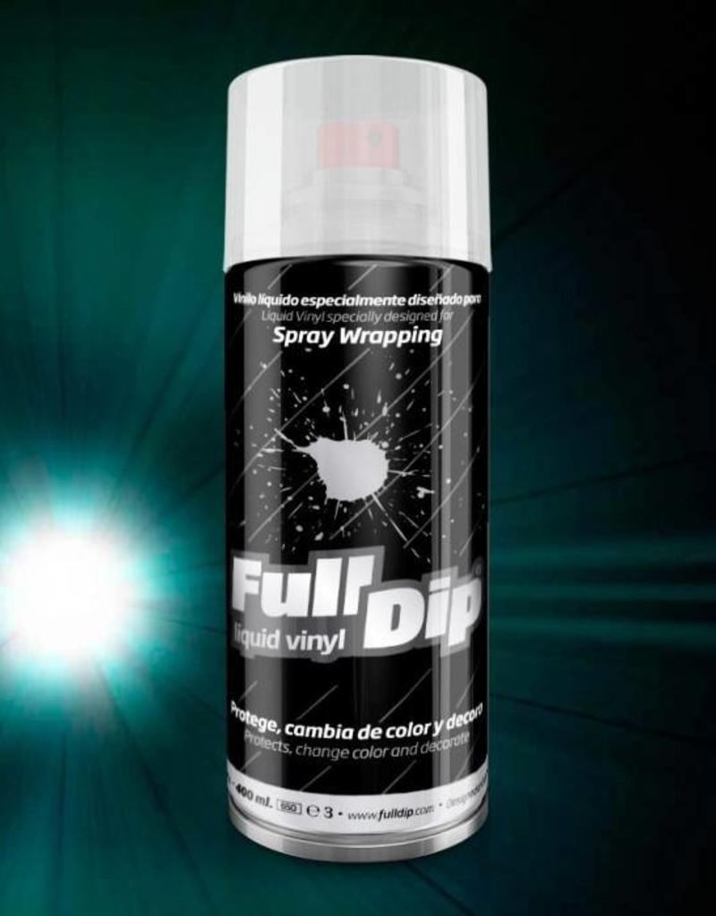 FullDip Gloss Reforcer 400ml