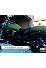 FullDip Camo Green 4L