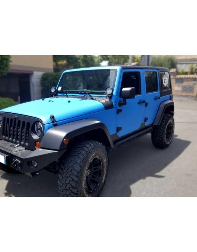 FullDip Light blue 4L