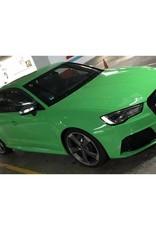 FullDip Lime green 4L