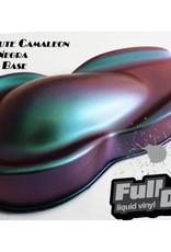 FullDip Absolute Camaleon Pigment kit 70 gram