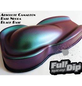 FullDip Absolute Chameleon Pigment kit 70 gram