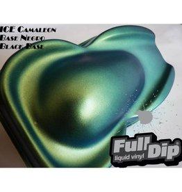 FullDip ICE Chameleon Pigmentos 70 gram