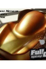 FullDip Mix World Metallic Chameleón Pigment kit 70 gram