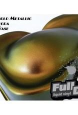 FullDip Mix World Metallic Chameleón Pigmentos 70 gram