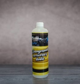 FullCarX Body carrocery deployer 750ml