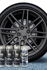 FullDip FullDip® rims package anthracite metallic