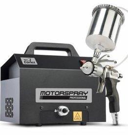 Earlex Earlex HV6003 Motorspray Pro