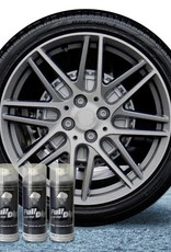 FullDip FullDip® rims package Aluminium metallic