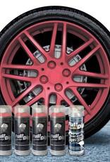 FullDip FullDip® rims package Roze metallic