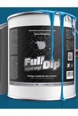FullDip Full Dip Kingsley Blue 4 liter