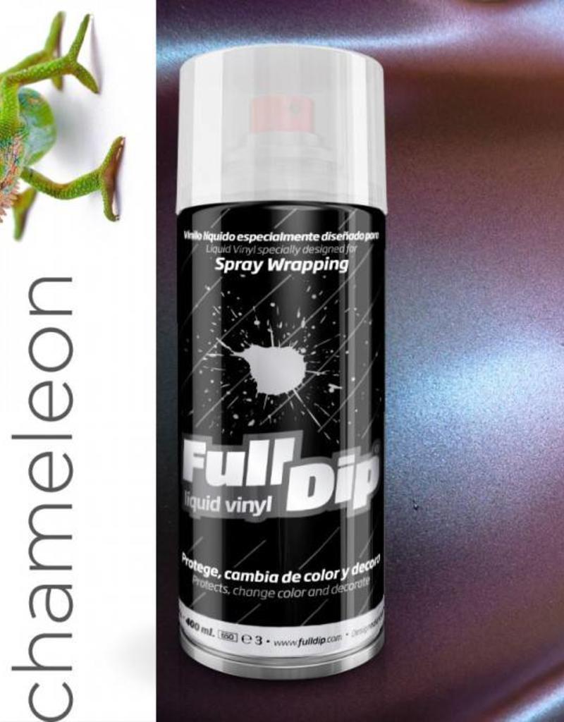 FullDip Chameleon STD