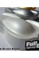 FullDip Pearl White 400ml