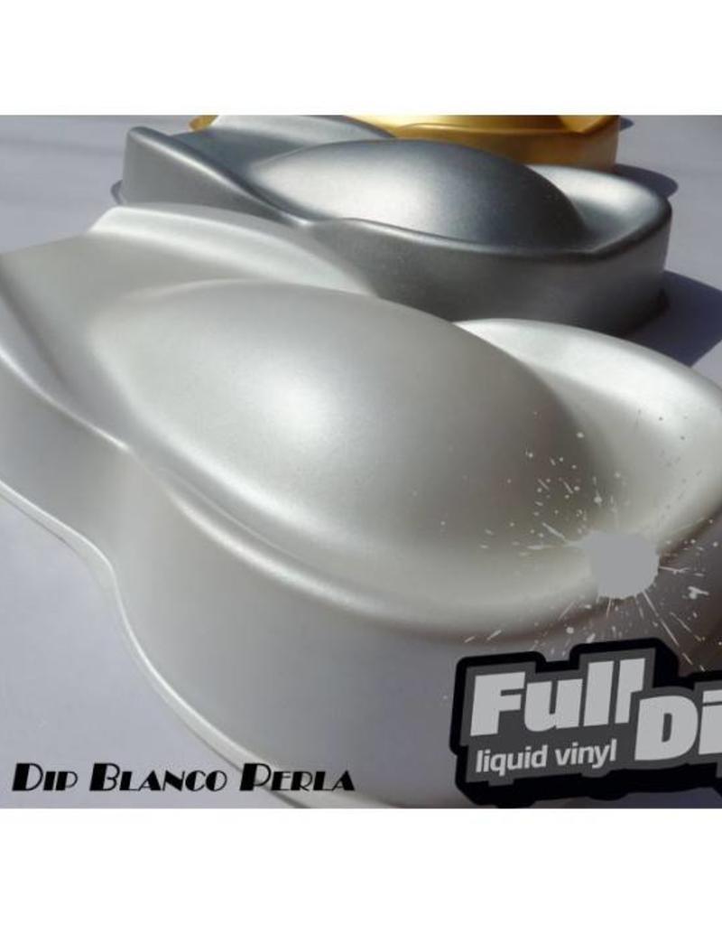 FullDip FULL DIP BLANCO PERLA 400ml