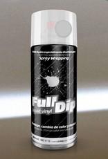 FullDip FullDip® Silver Pearled 400ml