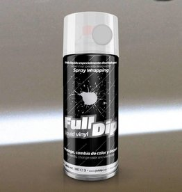 FullDip Aluminio Perla 400ml