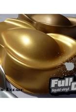 FullDip FullDip® Dorado Perla 400ml
