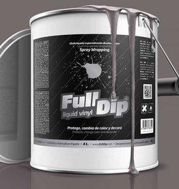 FullDip Gun metal grey 4 liter