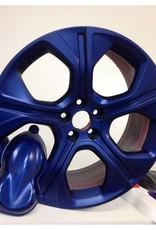 FullDip Gallon Azul Eléctrico Candy Pearl