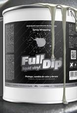 FullDip Anthracite Metallic 4L