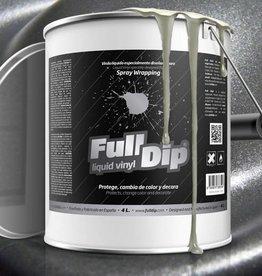 FullDip Anthrazit metallic 4 Liter