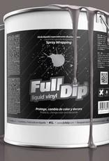 Sprayset Full Dip Pakket A