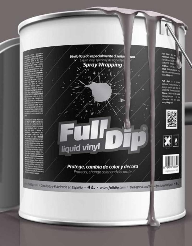 Sprayset FullDip Pakket