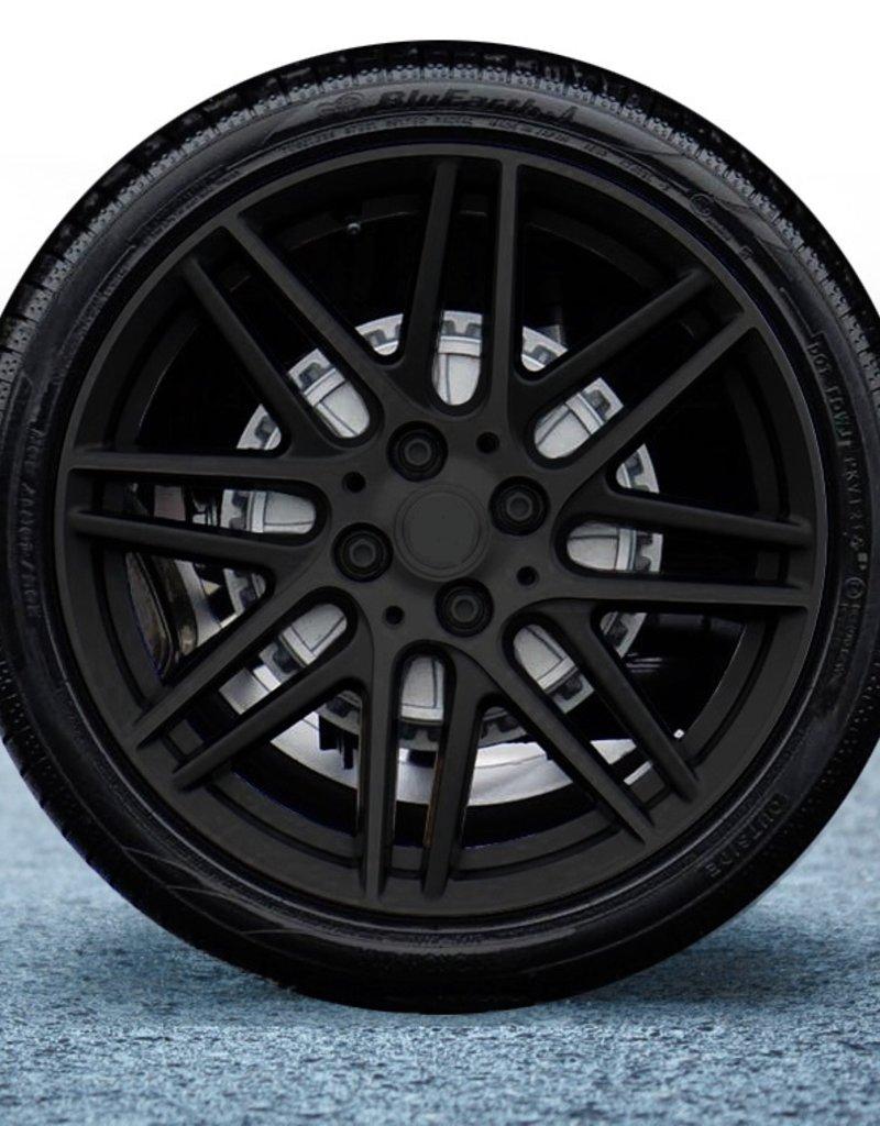 FullDip Black matte 400ml