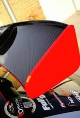 FullDip Red Fluor 400ml