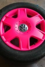 FullDip Fulldip Fluor Pink 400ml