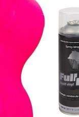 FullDip Fluor Pink 400ml
