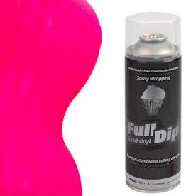 FullDip Plasti FullDip® Spraydose neon pink 400ml