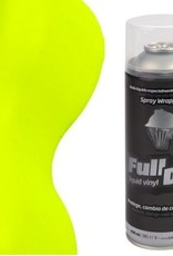 FullDip Yellow Fluor 400ml