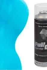 FullDip Blaze Azul 400ml