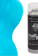 FullDip Blue Neon 400ml