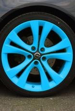 FullDip Blau Neon 400ml