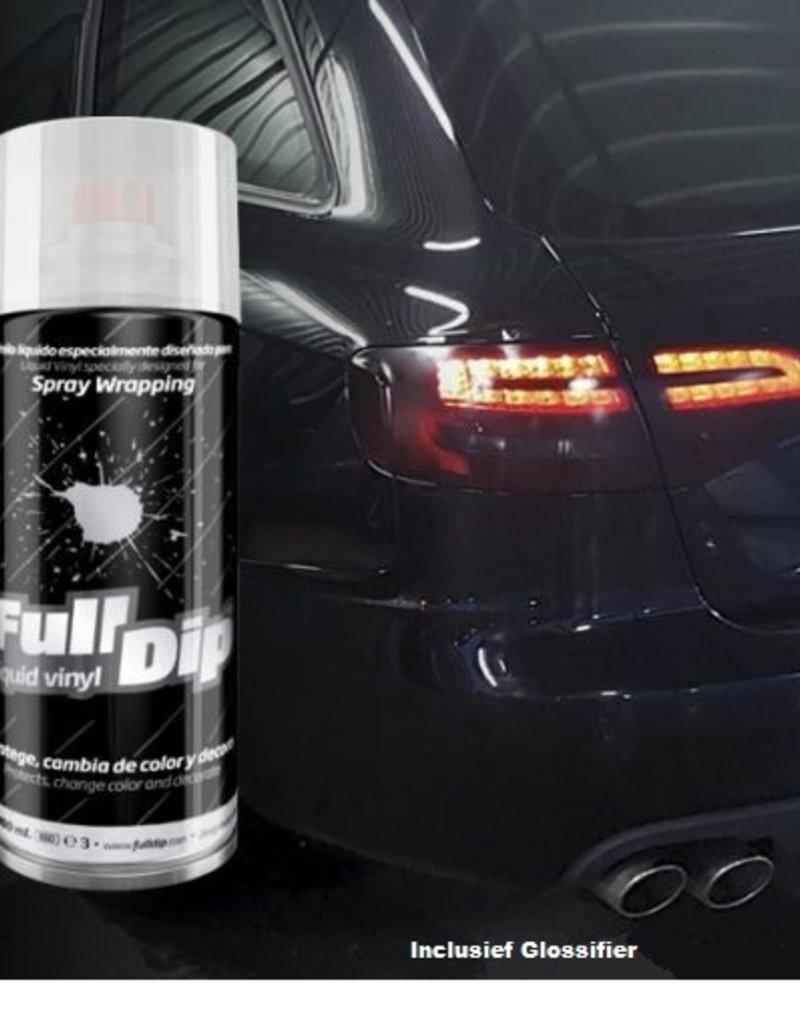 FullDip Smoke Black 400ml