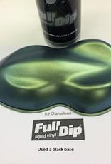 FullDip Full Dip ICE Chameleon