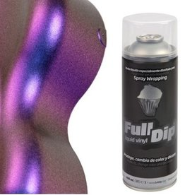 FullDip Sweet Chameleon 400ml spray