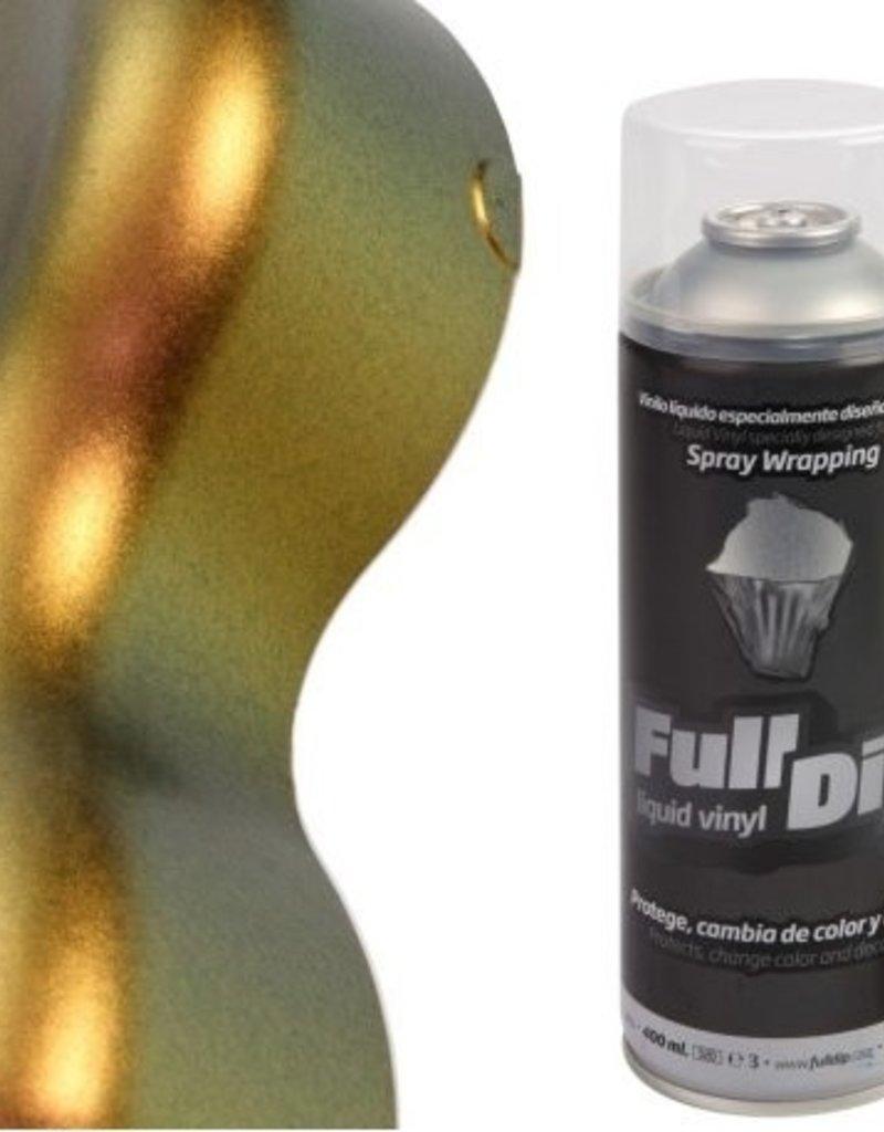 FullDip World Mix Chameleon 400ml
