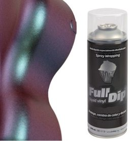 FullDip Absolute Chameleon 400ml