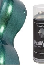 FullDip Diamond Verde Perla 400ml