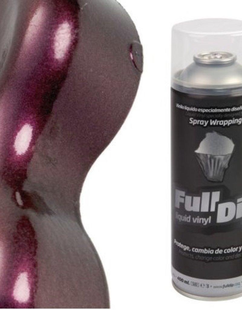 FullDip Diamond Red Pearl 400ml