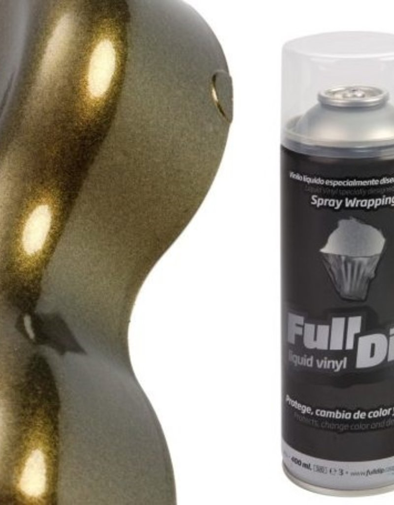 FullDip Diamond Gold Pearl 400ml