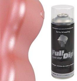 FullDip Cake Pink candy pearl 400ml