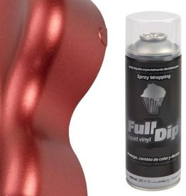 FullDip Wine candy Pearl 400ml