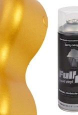 FullDip Full Dip Solar Gold metallic pearl 400ml